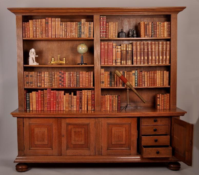 Aankoop meubels slaapkamer eetkamer louis XV LUSTER SPIEGEL INBOEDEL VITRINEKAST GARDEROBE LOUIS